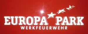 Visite_SP_EuropaPark03